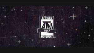 Video: ATM Documentary – Episode 2 // Making of Emtee's Manando | Episode 2